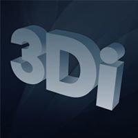 3Di Solutions