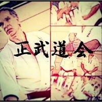Sei Budokai Karate - Honbu Dojo