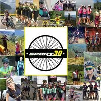 Sport30