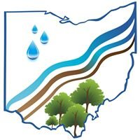 Portage County Soil & Water Conservation District