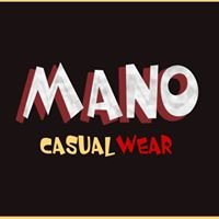 MANO Casual Wear