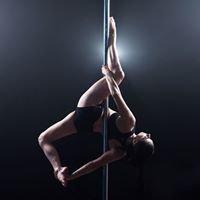 Wolanski's Pole&Aerial Fitness