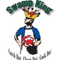 Swamp King LLC.