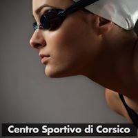 CSC - Centro Sportivo di Corsico
