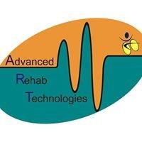 Advanced Rehab Technologies Pvt Ltd