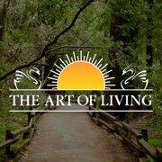 Art of Living Indonesia