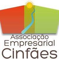 Associação Empresarial de Cinfães