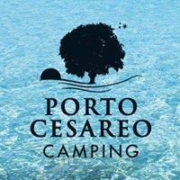 PORTO CESAREO CAMPING