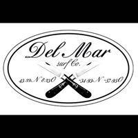 DelMar surfCo