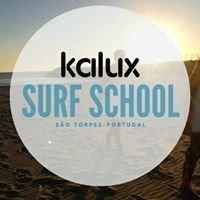 Kalux Surf Sines