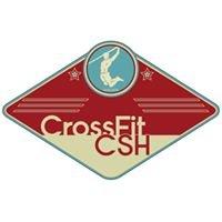 CrossFit CSH