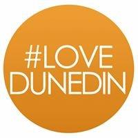 The Dunedin Give Back