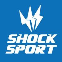 shocksport.pl