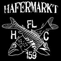Hafermarkt Flensburg