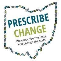 Fairfield County Prescribe Change