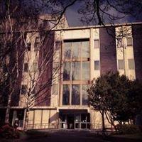 State Library Of Tasmania - LINC Launceston