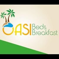 Oasi Bed & Breakfast
