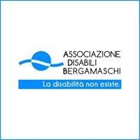 Associazione Disabili Bergamaschi