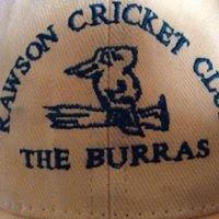 Rawson Cricket Club