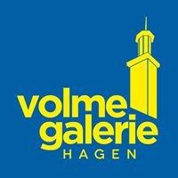 Volme Galerie Hagen