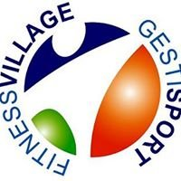 Voghera Fitness Village