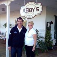 ABBY's Bed & Breakfast