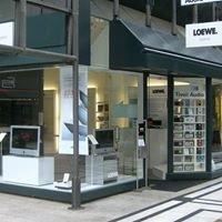 Loewe Galerie Stuttgart