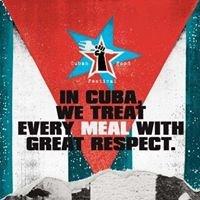Havana West Cafe