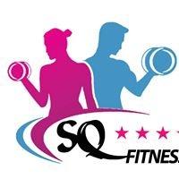 SQ Fitness