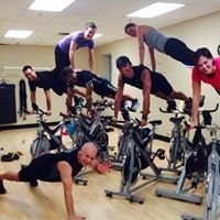 Lifestyles Health & Fitness Concepts Training