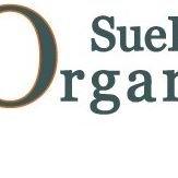 SueBaird Organics, LLC