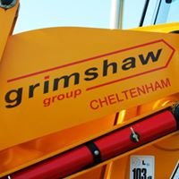 Grimshaw Group