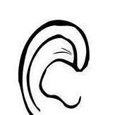 Hearing Service Center
