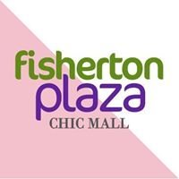 Fisherton Plaza Chic Mall