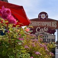 Christopher's Cafe