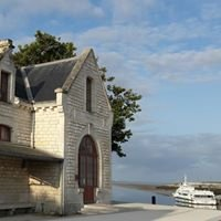 La Maison du Yacht Club Classique