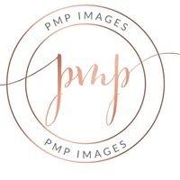 PMP Images
