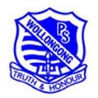 Wollongong Public School