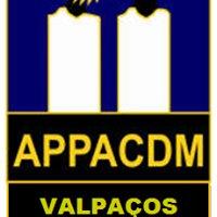 Appacdm-Valpaços