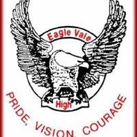 Eaglevale High School -.-
