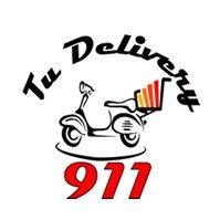 Tu Delivery 911 - Panamá