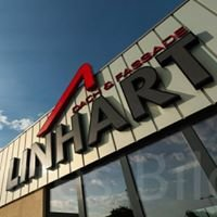 Werner Linhart GmbH