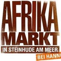 Afrikamarkt