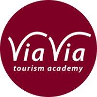 ViaVia Tourism Academy