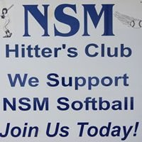 NSM Softball & Hitters' Club