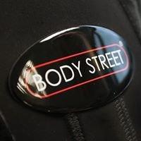 Bodystreet Berlin