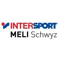 INTERSPORT Meli