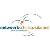Netzwerk Schulsozialarbeit Baden-Württemberg e.V.
