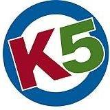 Kids Five & Over