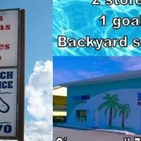 Tampa Bay Pool Supply